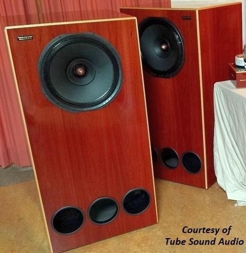 diy computer speakers - DIY Campbellandkellarteam