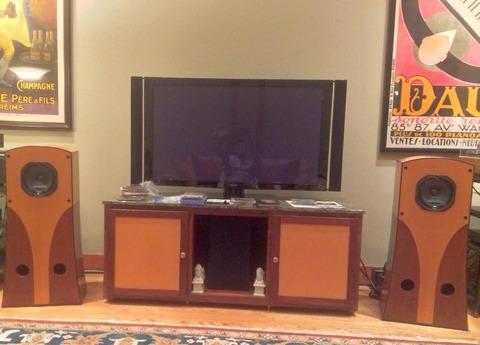 diy full range speaker cabinets diy full range speaker projects